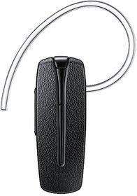 Samsung BHM1950 Mono Bluetooth Headset with Music (Black)