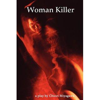 Woman Killer