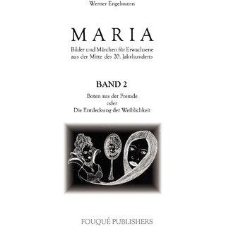 Maria Band 2