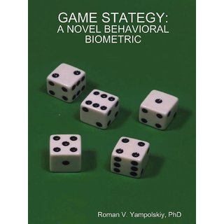 Game Stategy