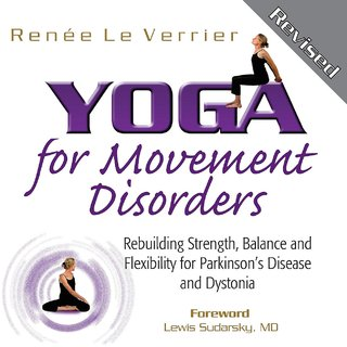 Yoga for Movement Disorders