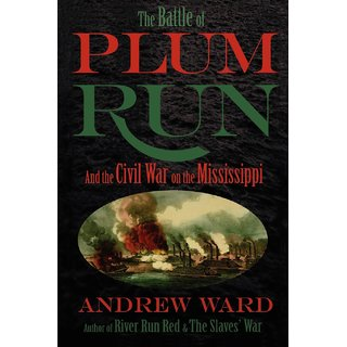 The Battle of Plum Run