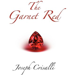 The Garnet Red Best Quality Gamstone By Lab Certified