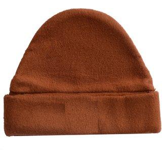 Stylogue Trendy Woollen Cap