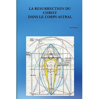 La Resurrection Du Christ Dans Le Corps Astral