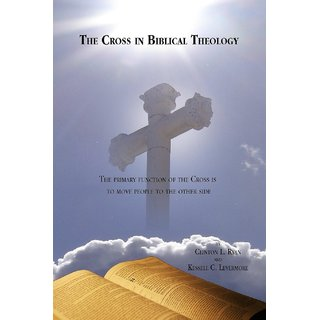 The Cross in Biblical Theology