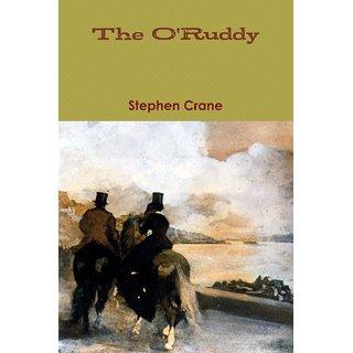 The O'Ruddy