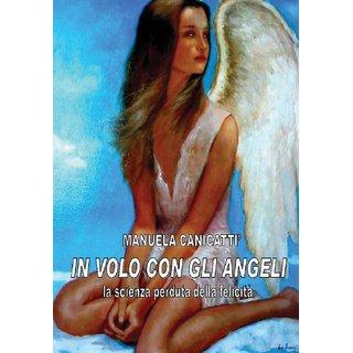 In Volo Con Gli Angeli/R