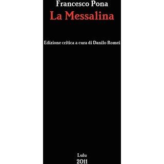 La Messalina