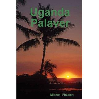 Uganda Palaver