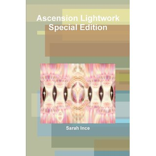 Ascension Lightwork Special Edition