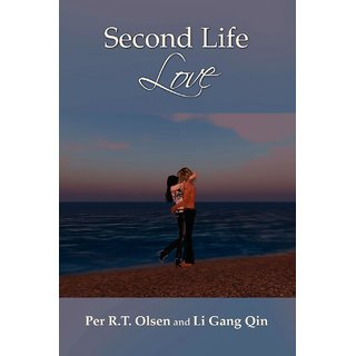 Second Life Love