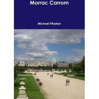 Morrac Carrom