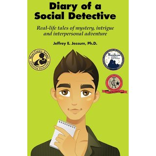 Diary of a Social Detective