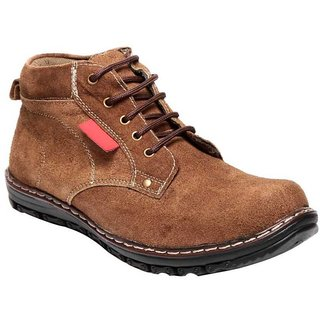 aleron boot