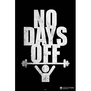 Gym Quotes | Buy Gym Quotes Poster Online 289 From Shopclues