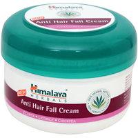 Himalaya Anti-Hair Fall Cream 175 Ml Pack Of 2