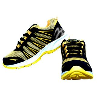 Running Shoes (Multicolor)