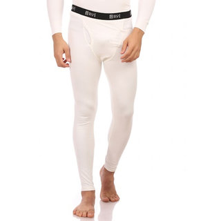 Neva Live Free Thermal White Thermal (Lowers)