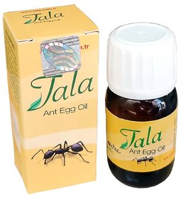 Tala Ant Egg Oil for Hair Removal 20ml