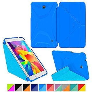 Galaxy Tab 4 7.0 Case, Samsung Galaxy Tab 4 7.0 Case, Blue