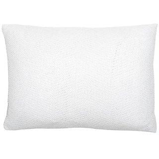Blissliving Home Sasha Pillow, 12