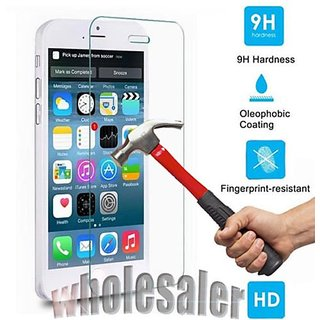 Premium Real Tempered Glass 4.7