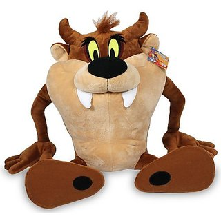 Looney Tunes Jumbo Plush - Taz