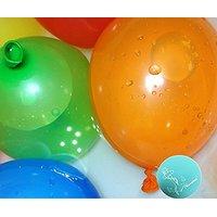"Rimobul 4.5"" Giant Water Balloons Water Bombs - 500 Pac"