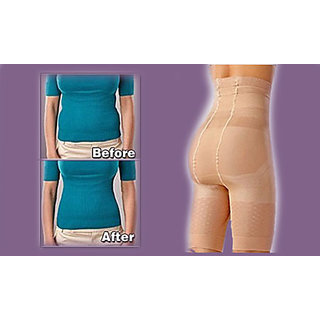 537771f24b98a Slimming and Lift Shaper - Look slimer in minutes Buy 1 Get 1 Free