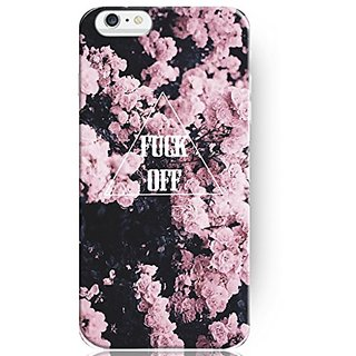 iPhone 6 6S Case, SPRAWL [Non-Slip] [Perfect-Fit] iPhone 6 6S (4.7) Case SlimNEW [Fit Series] [Thin Fit] Non Slip Surfac