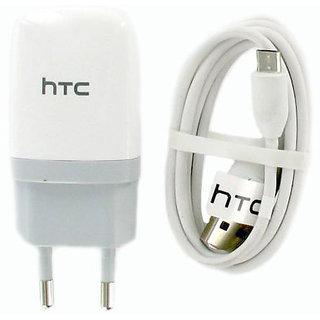 Htc desire 601 драйвера для usb