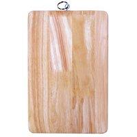 Vegetable Chopping Board (vasan0009)