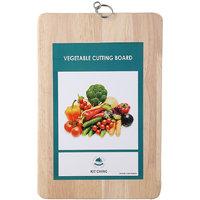 Vegetable Chopping Board (vasancb0007)