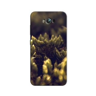 SPRUCE TREE BACK COVERFOR ASUS ZENFONE MAX  ZC550KL
