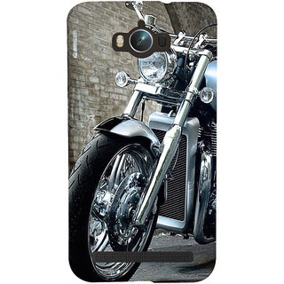 Snapdilla Red Background Vintage Luxury Motobike Ride Manly Smartphone Case For Asus Zenfone Max ZC550KL :: Asus Zenfone Max ZC550KL 2016 :: Asus Zenfone Max ZC550KL 6A076IN