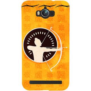Snapdilla Hindu Religious Lord SriRam Devotional Trendy Designer Case For Asus Zenfone Max ZC550KL :: Asus Zenfone Max ZC550KL 2016 :: Asus Zenfone Max ZC550KL 6A076IN