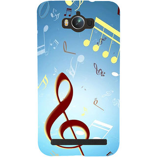 Snapdilla Traditional Melody Love Music Chords Dj Notes Cultural Mobile Case For Asus Zenfone Max ZC550KL :: Asus Zenfone Max ZC550KL 2016 :: Asus Zenfone Max ZC550KL 6A076IN