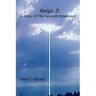 Reign II RKC0000478553