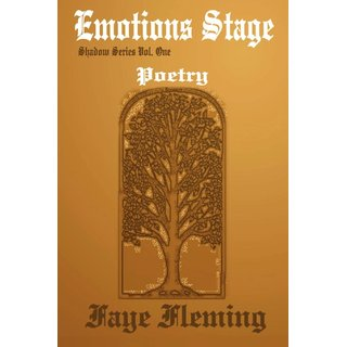 Emotions Stage RKC0000444359
