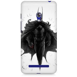 CopyCatz Batman The Vampire Premium Printed Case For Asus Zenfone 5