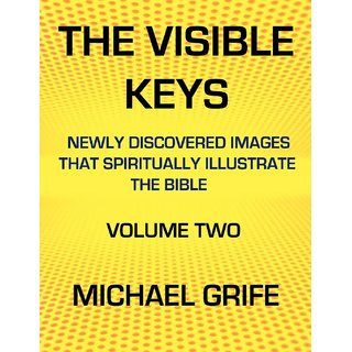 THE VISIBLE KEYS RKC0000446688