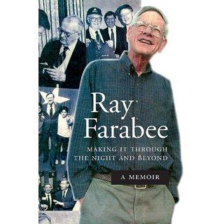 Ray Farabee RKC0000443451