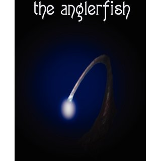 The Anglerfish RKC0000473066