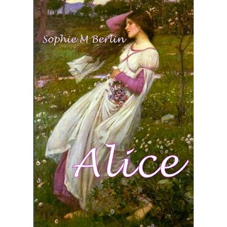 Alice RKC0000486703