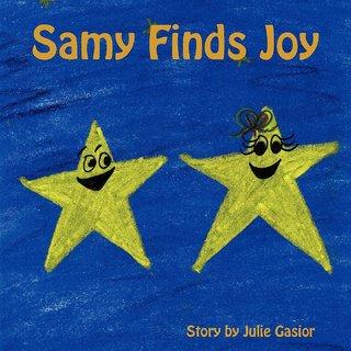 Samy Finds Joy RKC0000446678