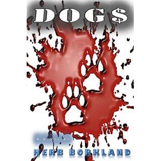 DOG$ RKC0000494419