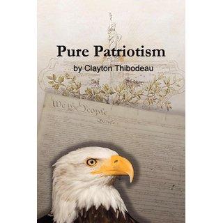 Pure Patriotism RKC0000459599