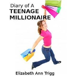 Diary of a Teenage Millionaire RKC0000483359