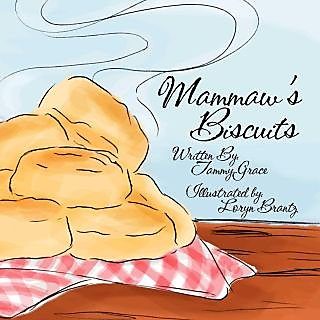 Mammaw's Biscuits RKC0000444912